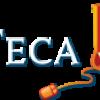 Comunitate EduTeca