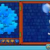 Explozia baloanelor