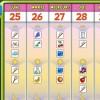 Calendarul sănătăţii