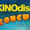 EduTeca şi Kinodiseea te invită la concurs