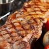 Ce alimente sunt importante pentru creier?