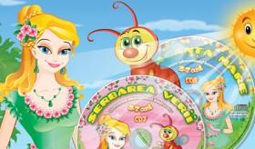 Două jocuri educative de vară din lumea EduTeca