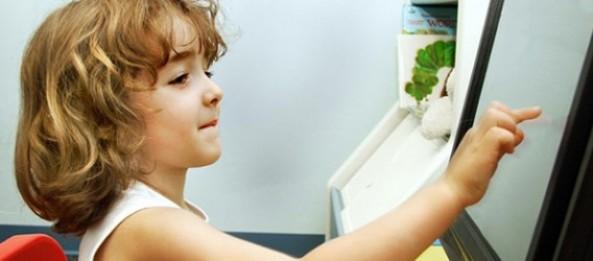 Ce aduce în plus utilizarea tehnologiei în educaţie