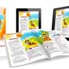 Manual digital: Comunicare în limba română – clasa a II-a
