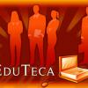 Alătură-te echipei EduTeca!