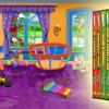 EduTeca pentru biblioteci şcolare moderne