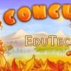 Câştigătorii Concursului EduTeca