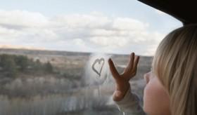 Limbajele de iubire ale copiilor