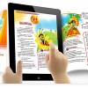 Manualul digital – avantaje