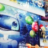 Câştigătorii concursului 'Desenează Dacobotul Preferat'