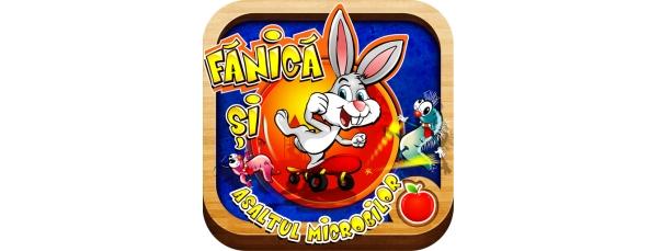 fanica1