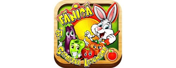 fanica2