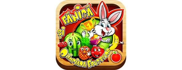 fanica3