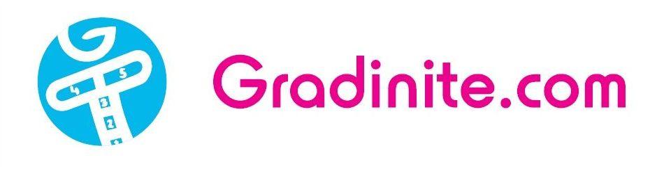 www.gradinite.com Gradinite.com, de 8 ani alături de părinţi! Unul dintre cele mai importante şi cunoscute portaluri de informare şi îndrumare dedicat părinţilor.