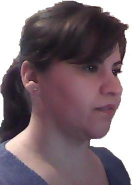 http://comunitate.eduteca.ro/iulia/ Iulia Păsărin: psiholog clinician şi psihoterapeut integrativ
