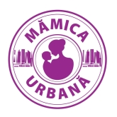 mamica-urbana